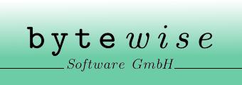 BYTEWISE Logo